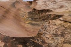 SandstoneAbstract