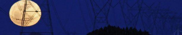 cropped-transmoon7.jpg
