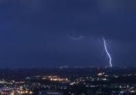 lightning3-1