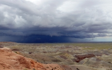 painteddesertstorm