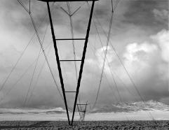 powerpoles2bw