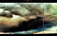 stormpurpleline