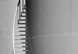 tanksstairs