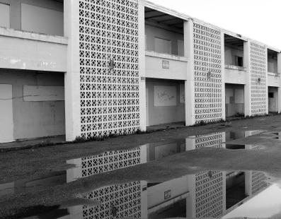 abandonedhotel