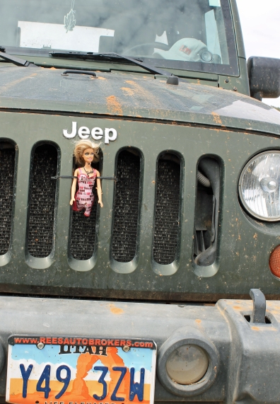 BarbieJeep1