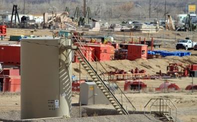 Oilfieldjunk