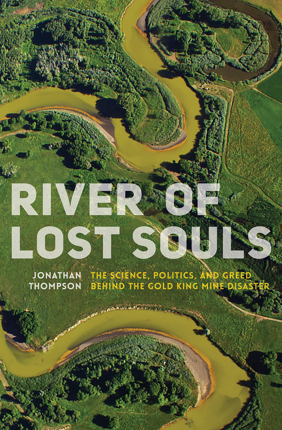 River of Lost Souls_hi