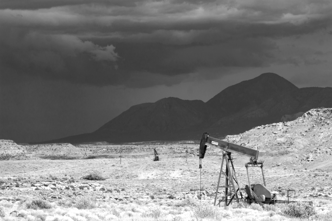 PumpjackUteInfrared