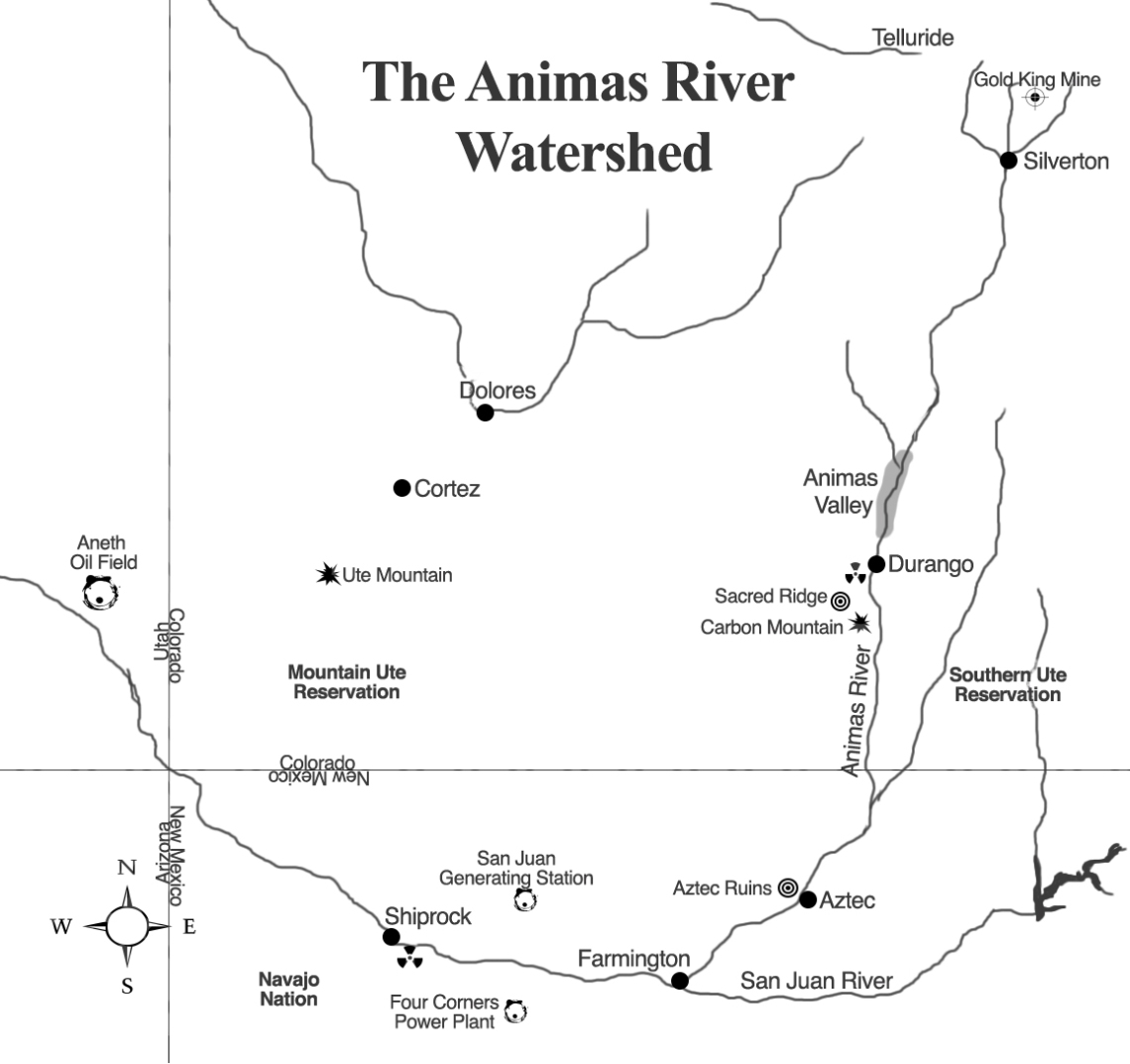 AnimasWatershedMap1