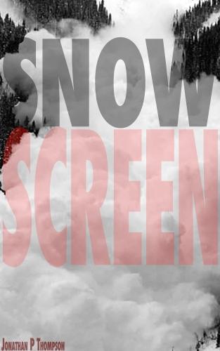 SnowScreenCover1