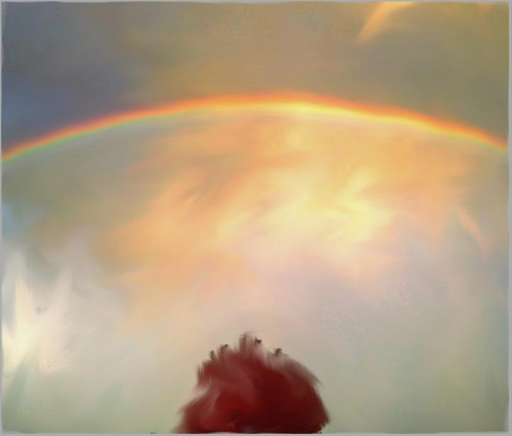 RainbowMartin